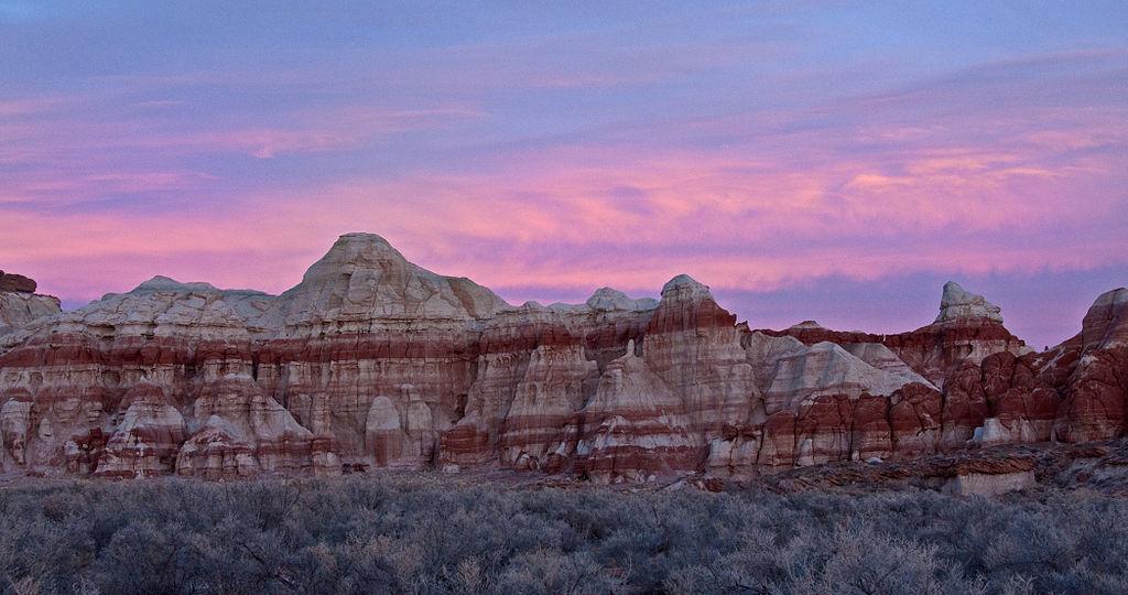 1024px-Blue_Canyon,_AZ