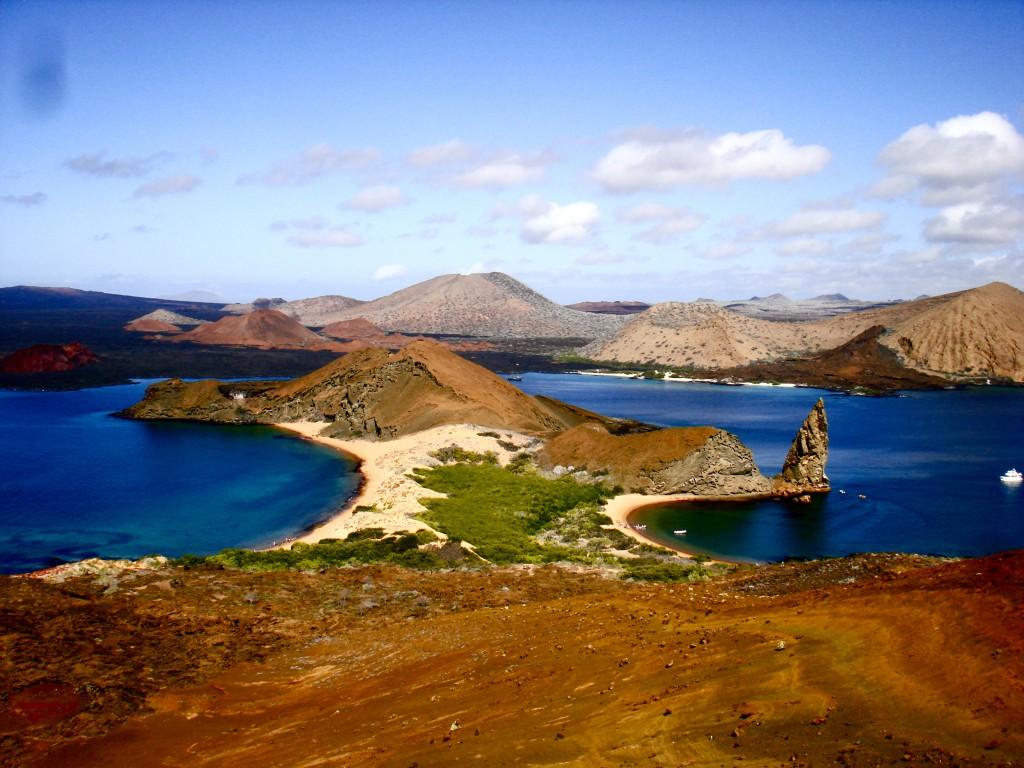 Bartoleme_Island