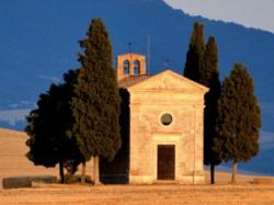 Zum Italien Blog
