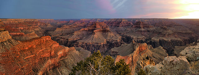 640px-1_grand_canyon_panorama