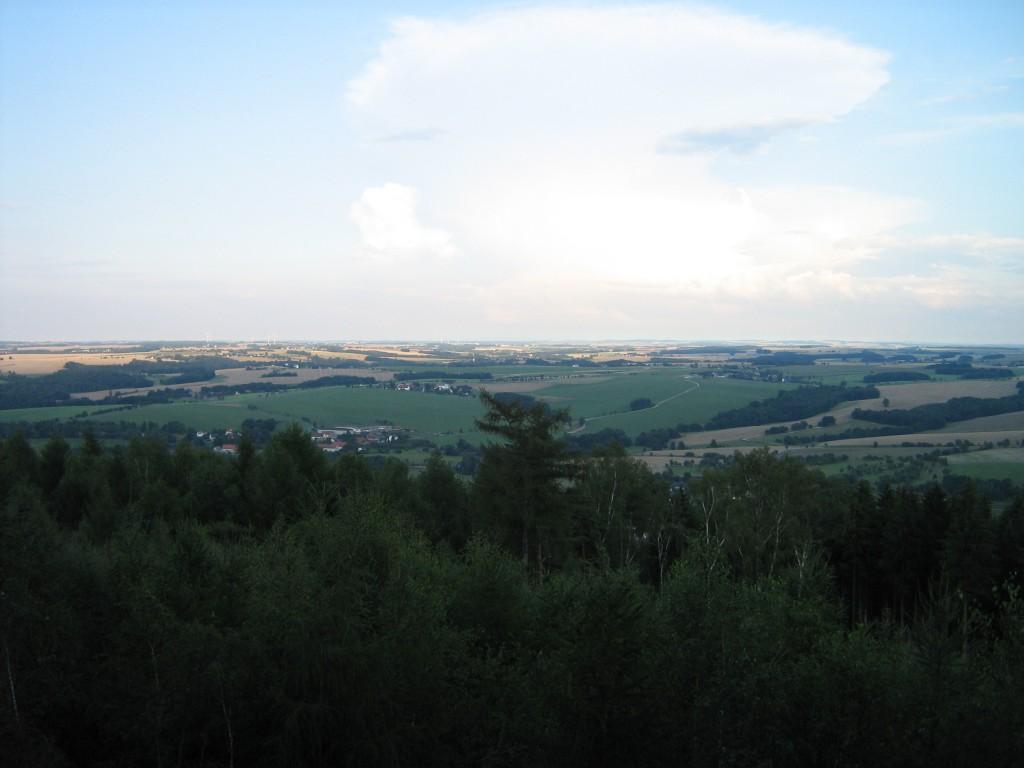 Rochlitzer_Berg_Blick_nach_Süden