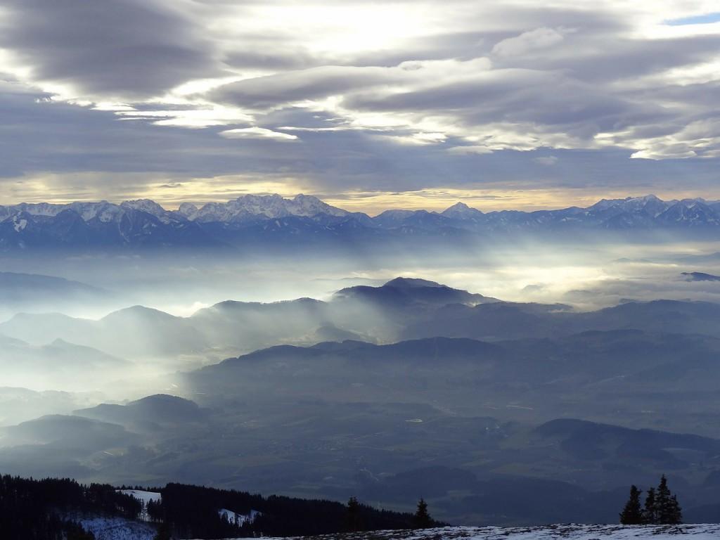 austria-73996_1280