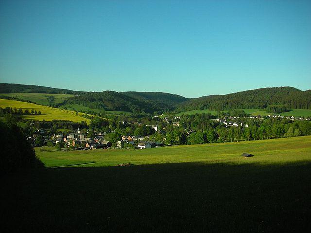 640px-Erlbach_vogtland