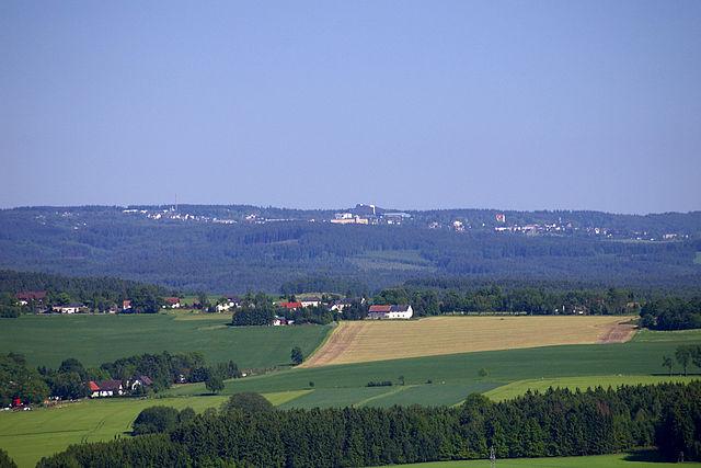 640px-Schoeneck_Vogtland_vom_Kemmler