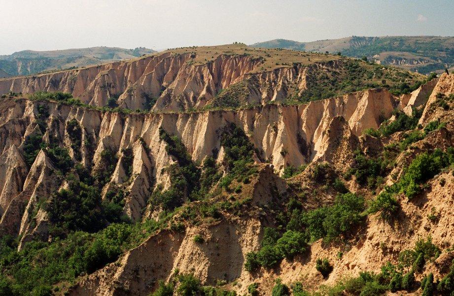 Sandstone_erosion_-_Melnik,_Pirin,_Bulgaria[1]