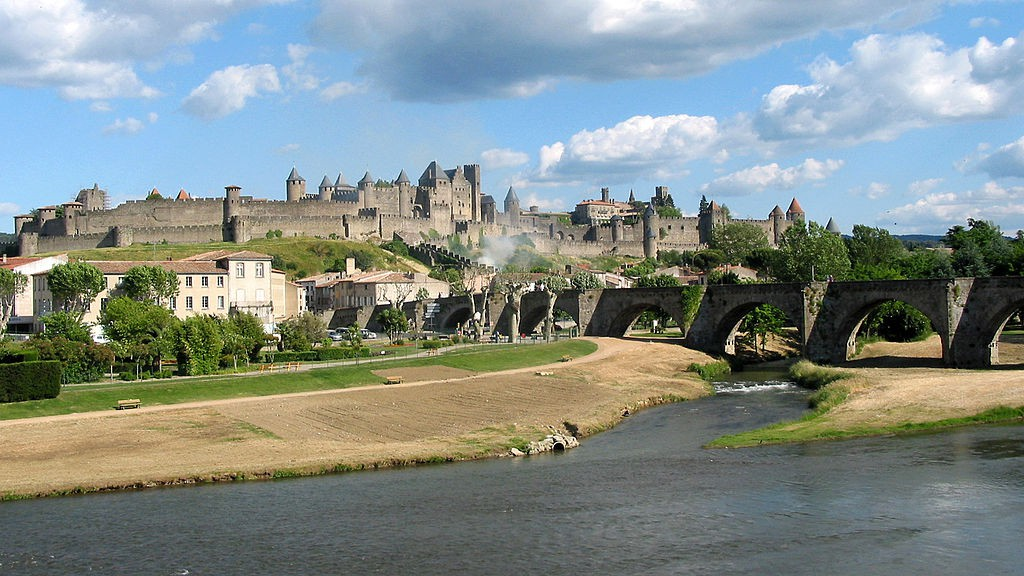 1024px-Carcassonne_JPG01