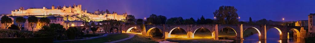 1280px-Carcasssonne_vieux_pont