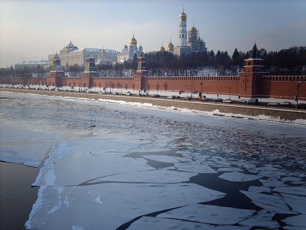 1024px-Moskwa_February_2006[1]