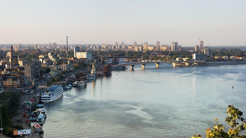 1024px-Dniepr_river_in_Kyiv