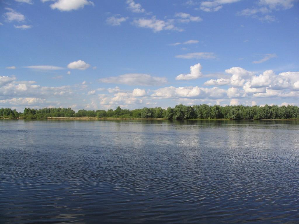 Pripyat_near_Mozyr