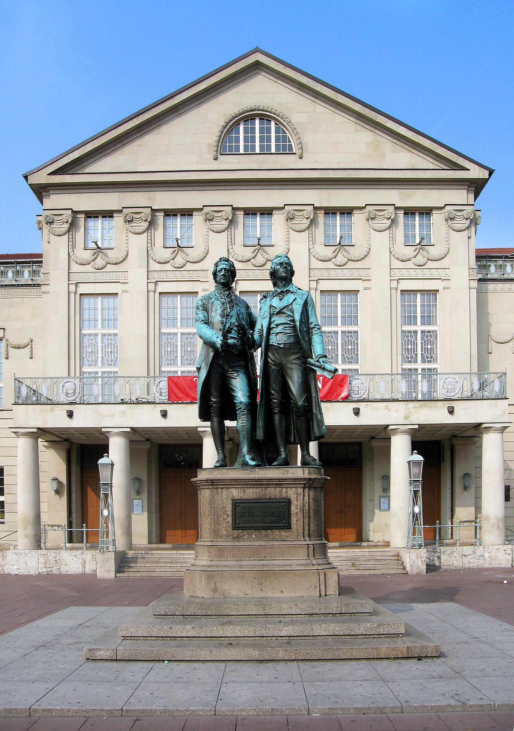 Goethe_Schiller_Weimar[1]