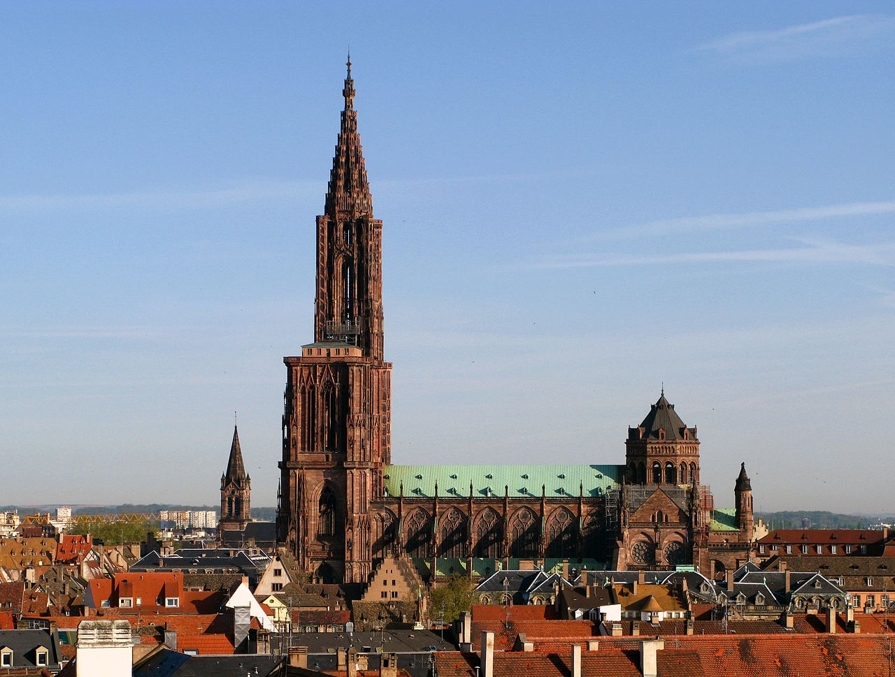 1280px-Strasbourg_Cathedral