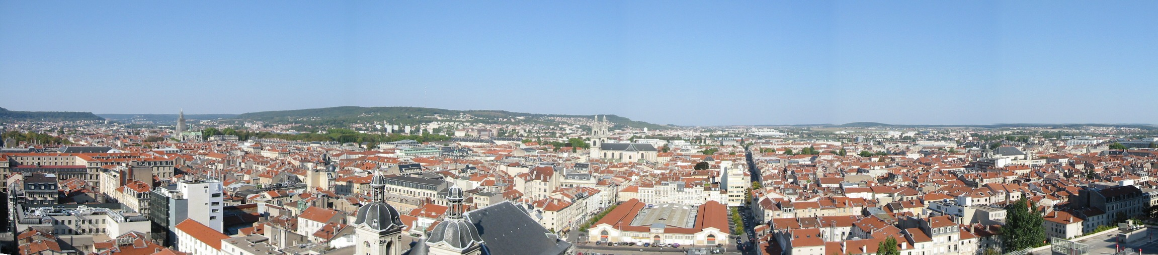 F54_Nancy_panorama