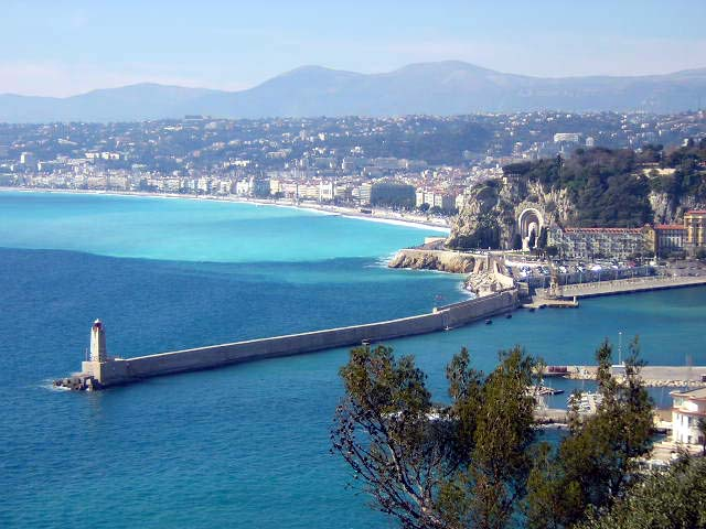 Harbour_of_Nice_(FR-06000)