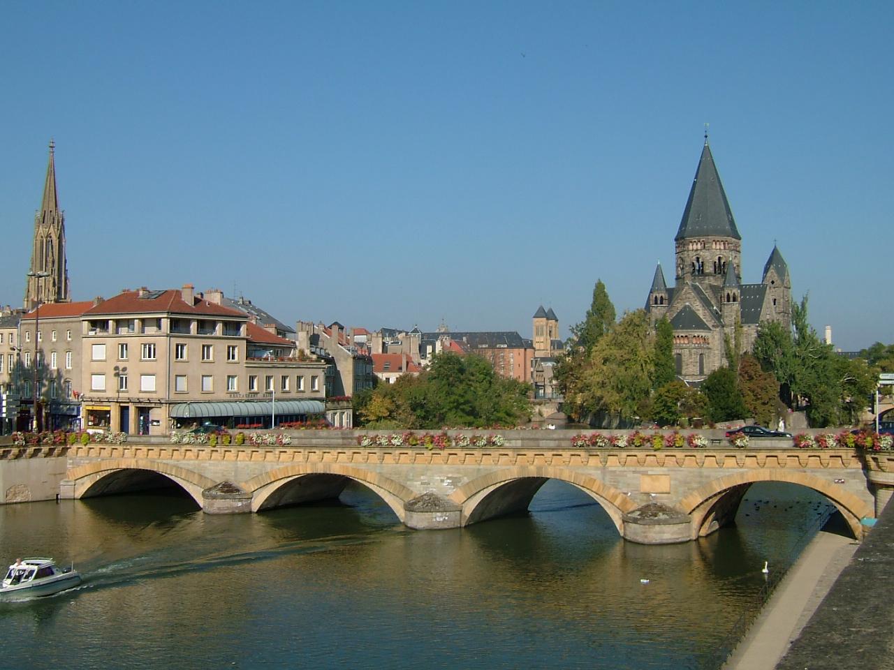 Metz_Pont_Moyen