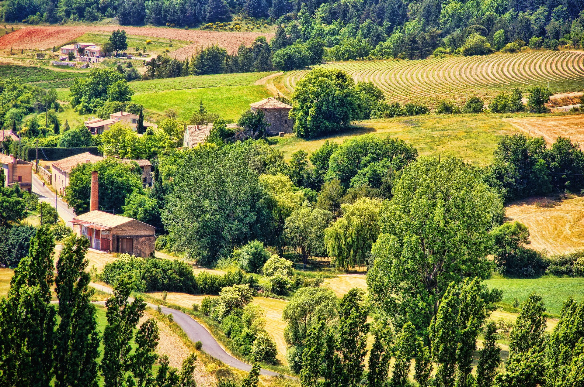 provence-849472_1920