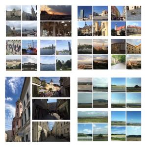 Wien-Trip August 2015