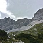 ganz rechts: Lamsenspitze (2508 m)