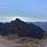 Hochnissel (2547 m)