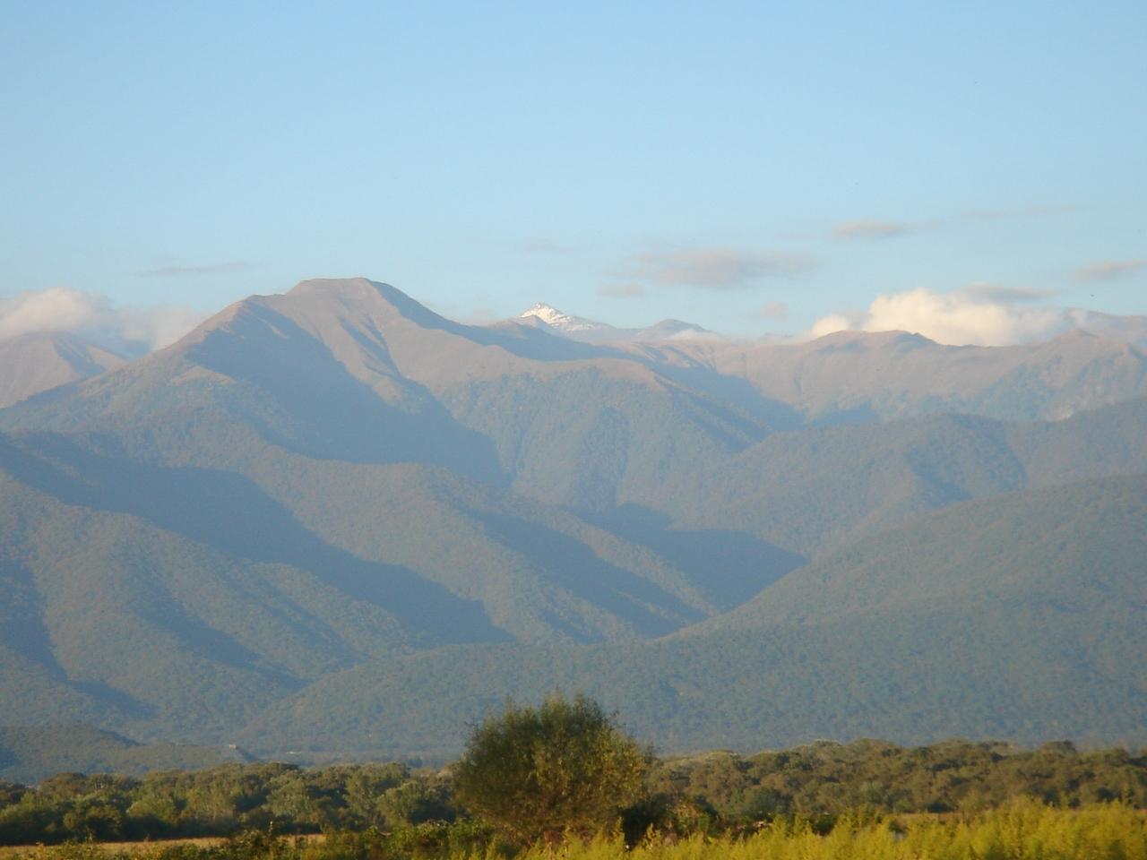 Alazani_Caucasus