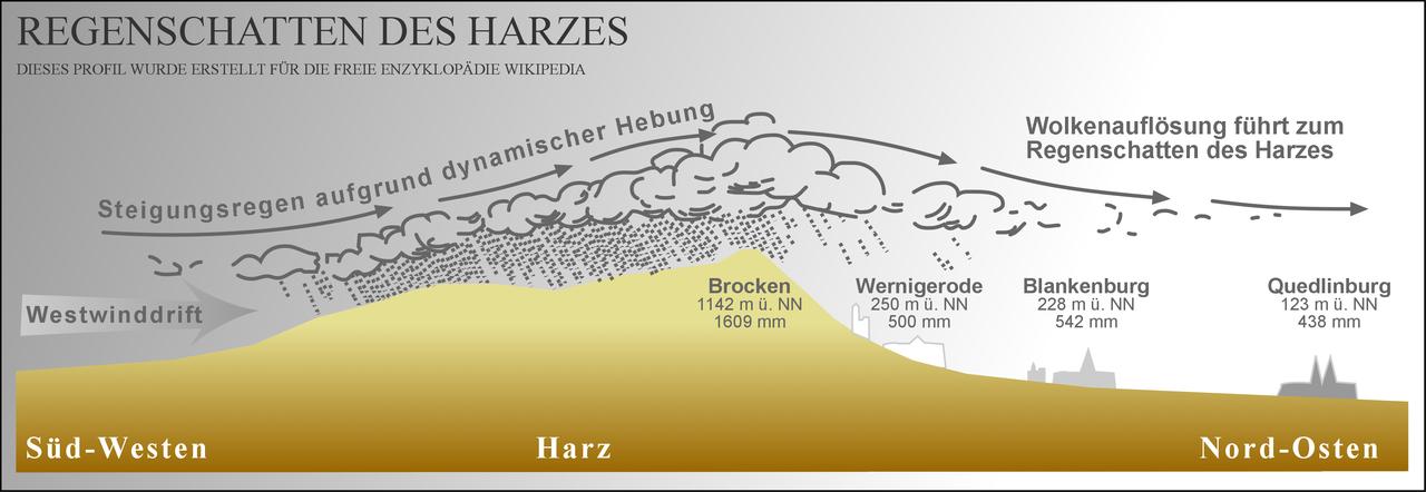 1280px-Harz_Regenschatten
