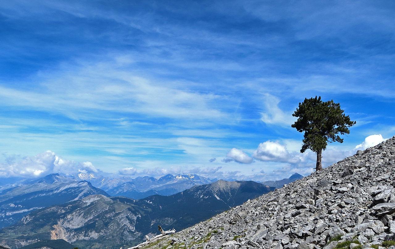 Parque_nacional_de_Ordesa_y_Monte_Perdido_-_landscape