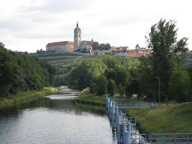 640px-Melnik,_Czech_Republic_104