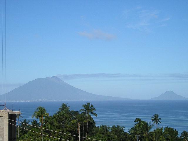 640px-Ternate_Island