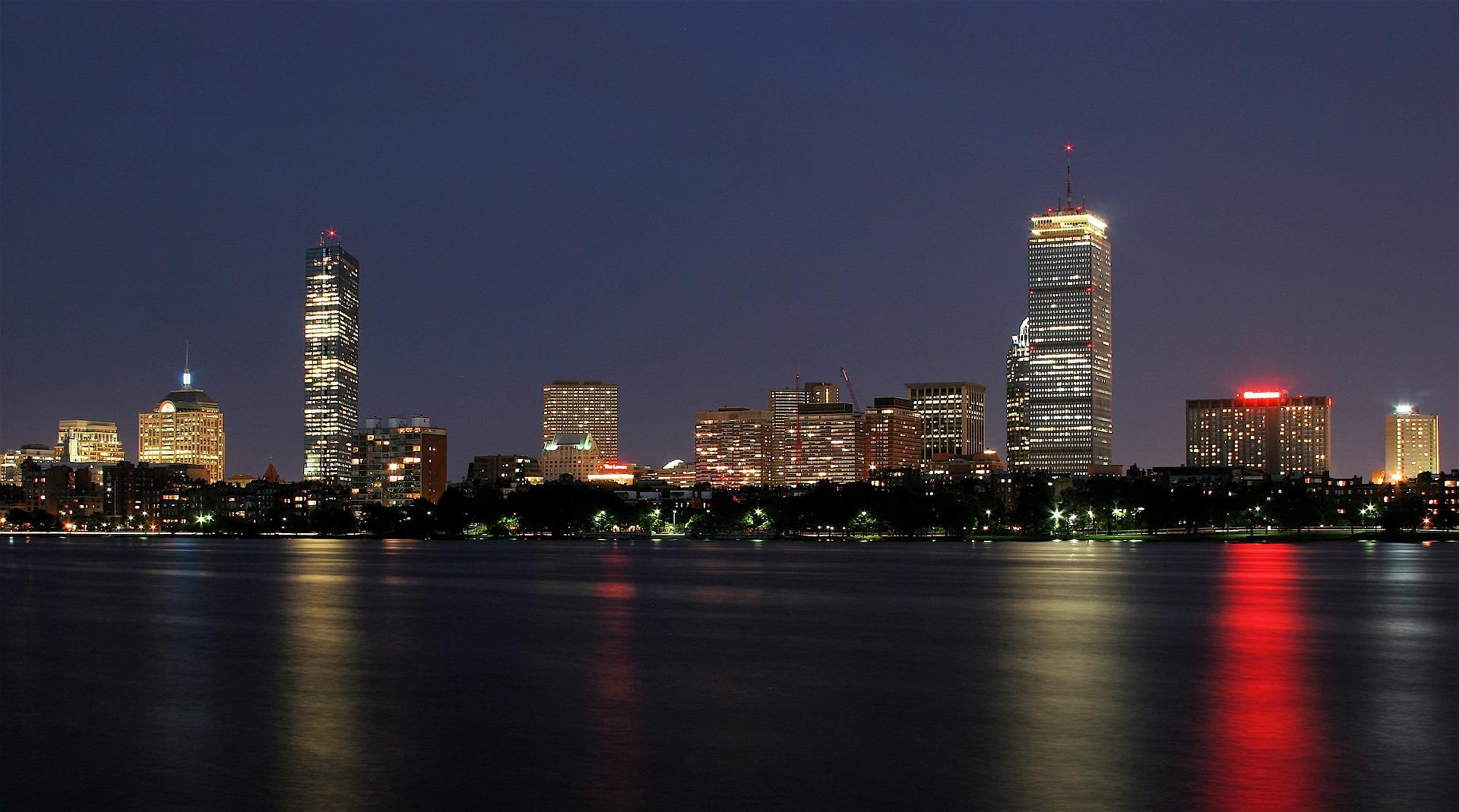 boston-592192_1920