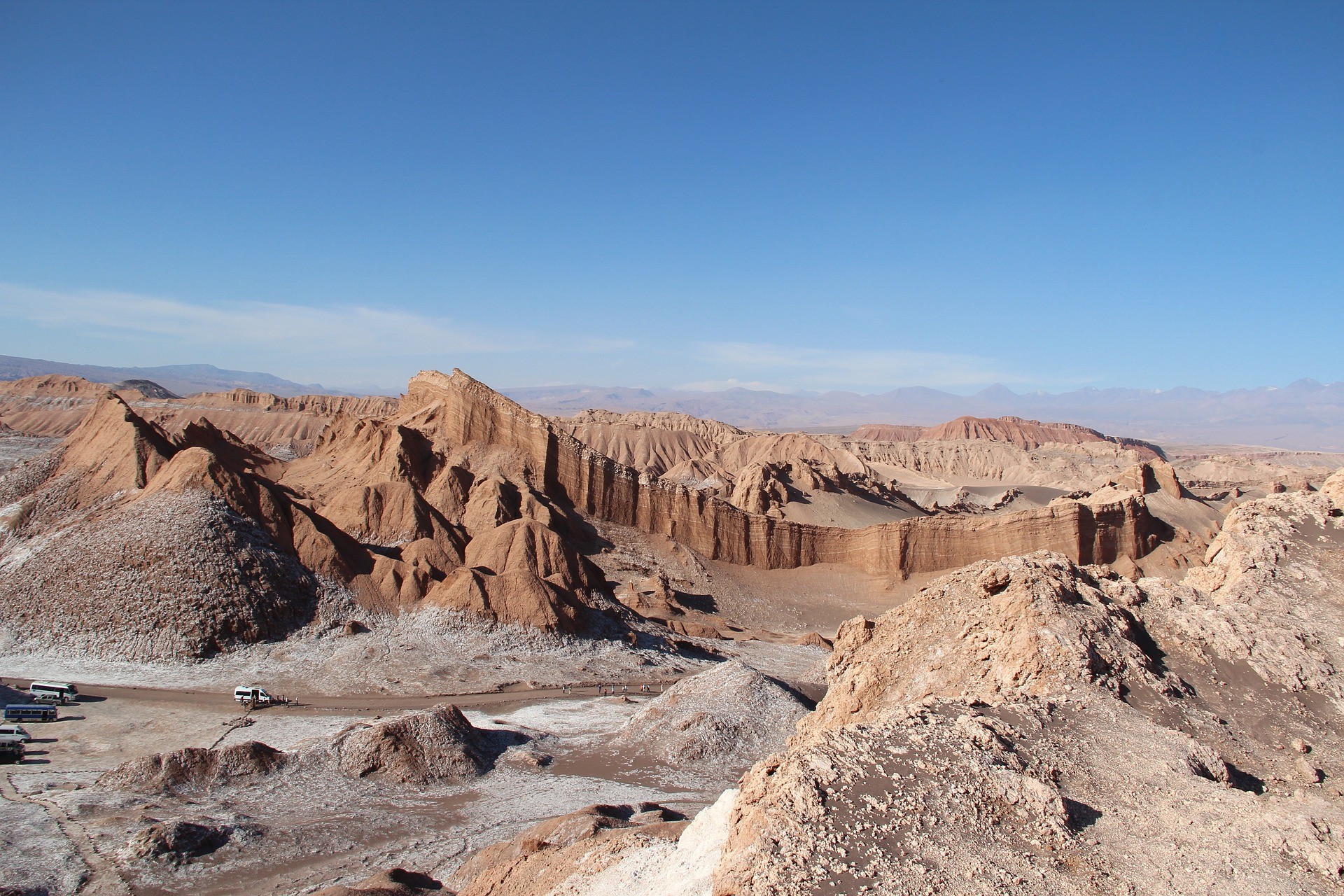 valley-of-the-moon-965650_1920