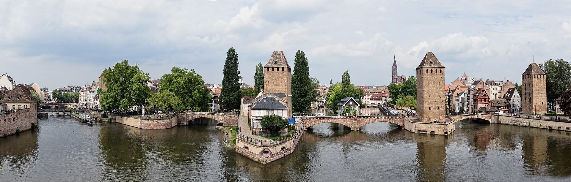 strasbourg-775149_1920