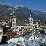 austria-1336673_1920