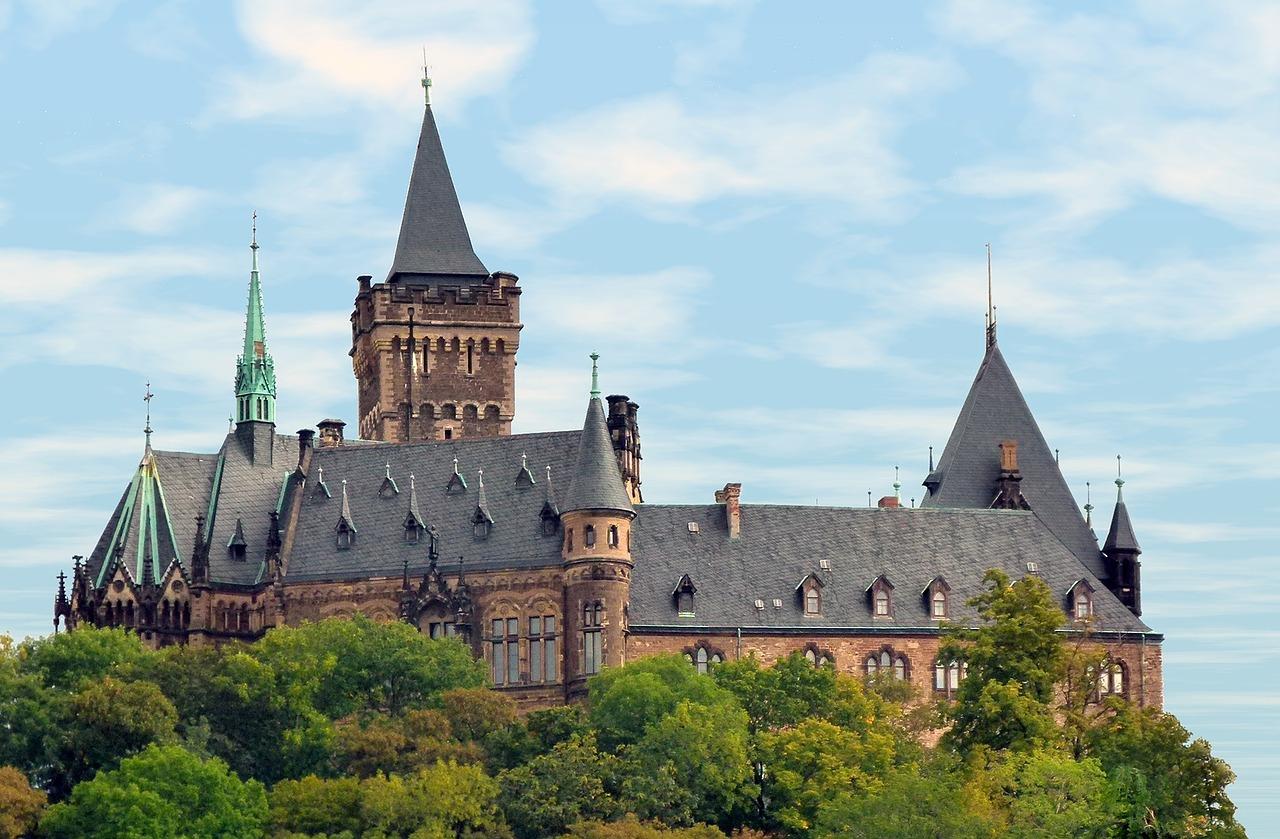 castle-659022_1280