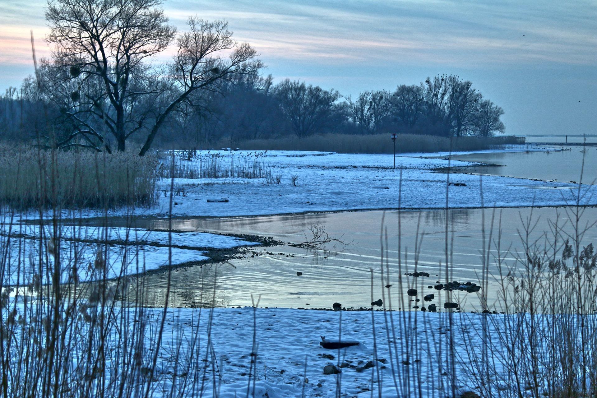 lake-constance-1156798_1920