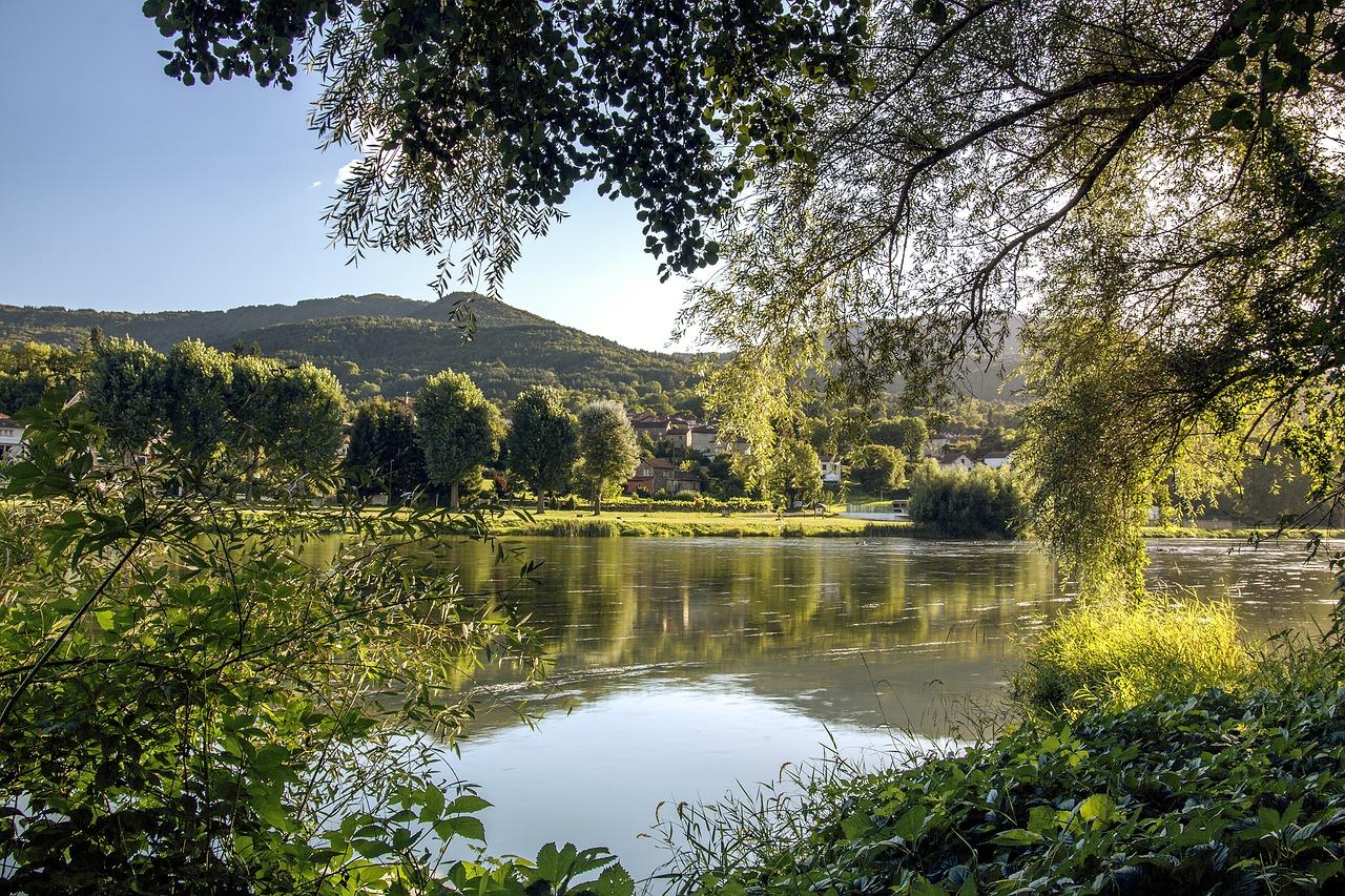Obere Loire