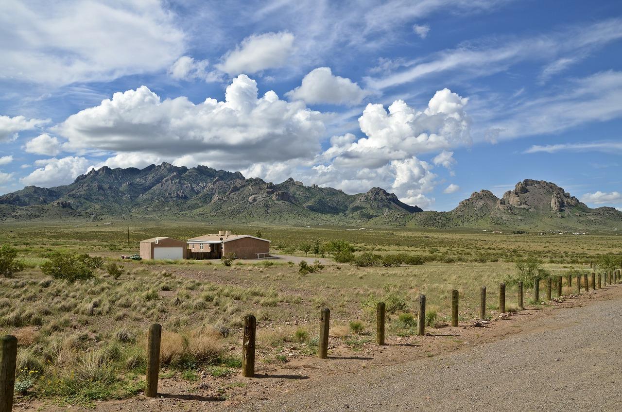 new-mexico-mountains-219568_1280