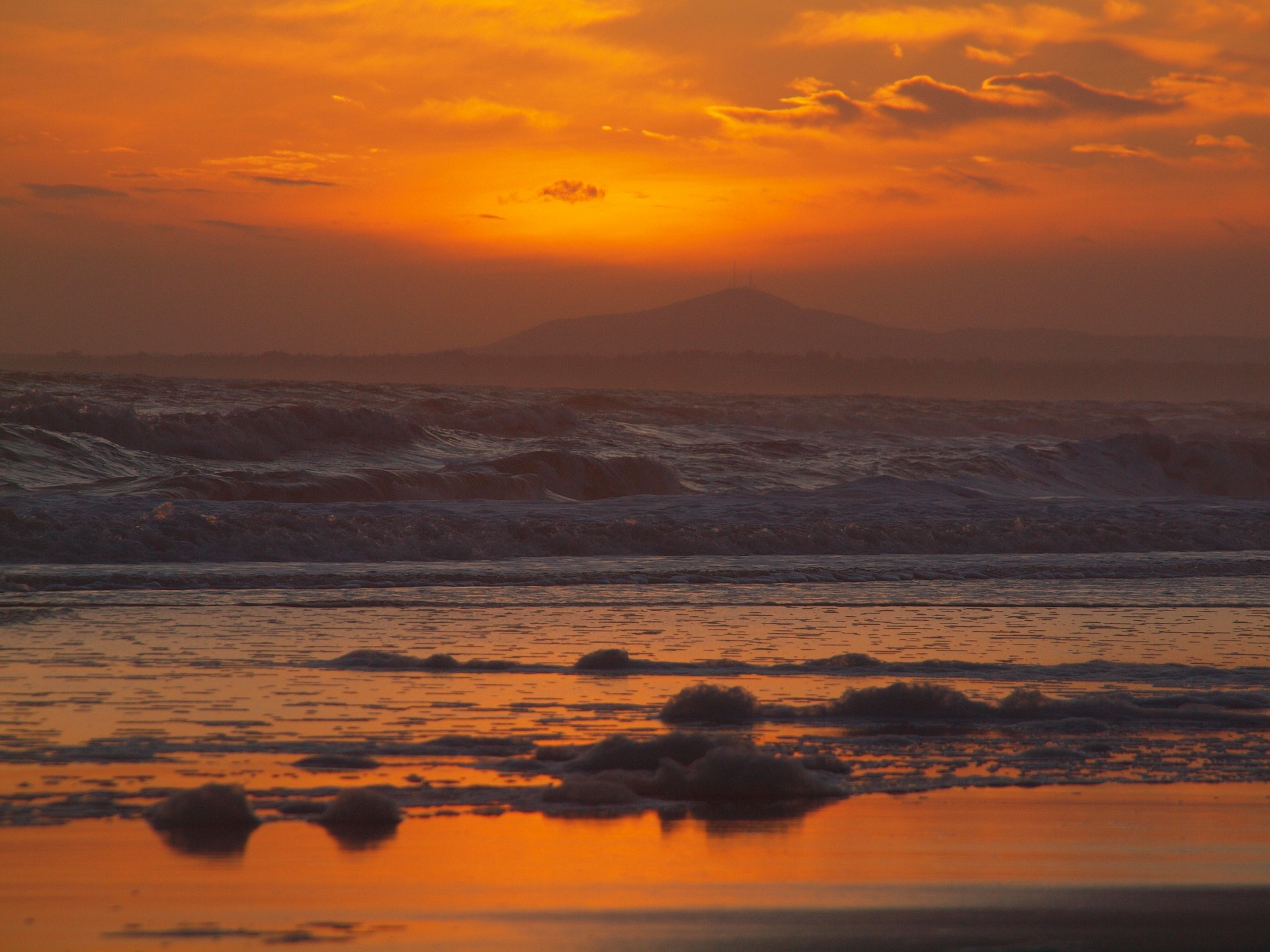 sunset-1094112_1920