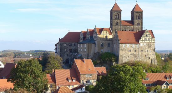 world-heritage-quedlinburg-620148_1920
