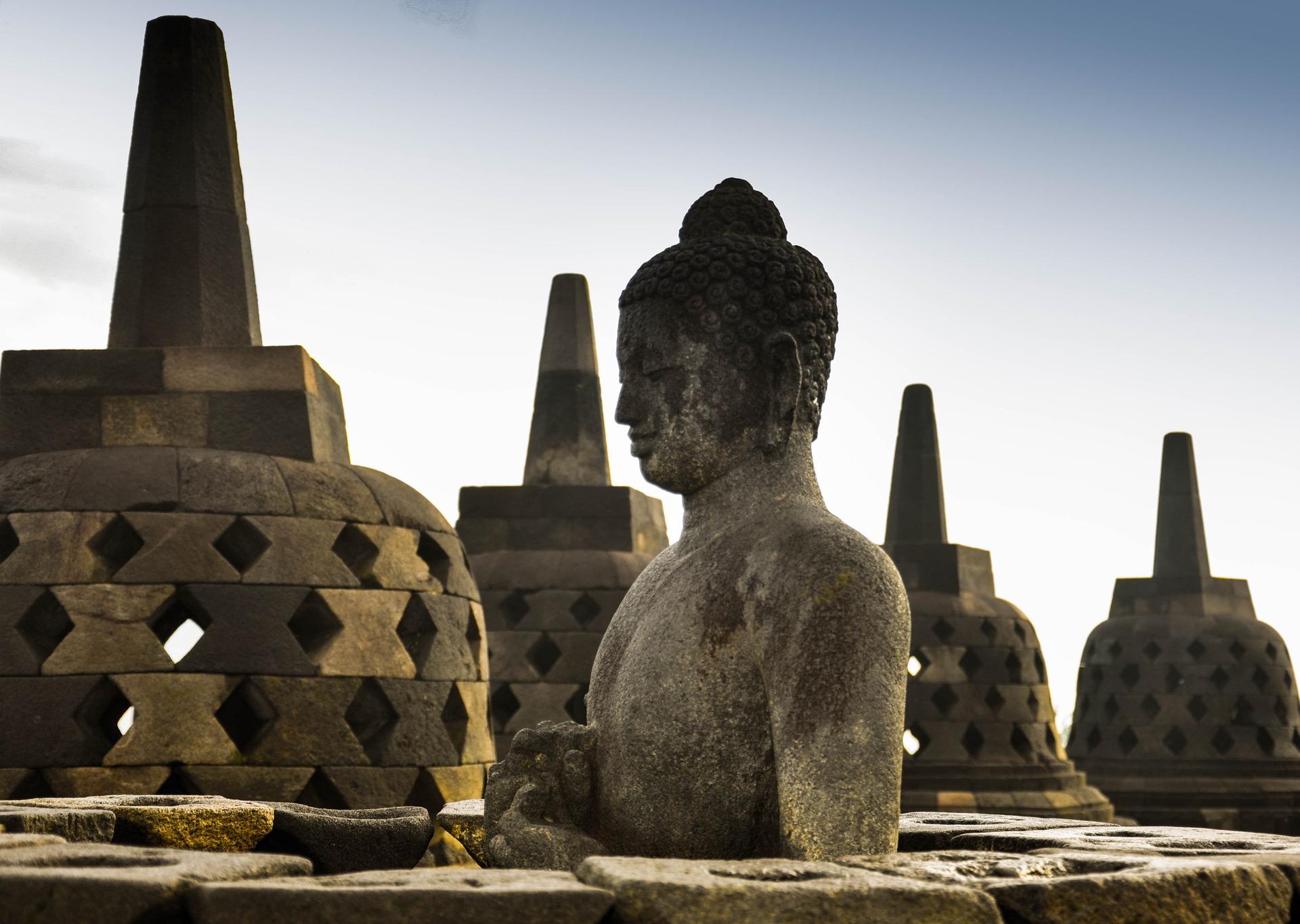 buddha-1210622_1920