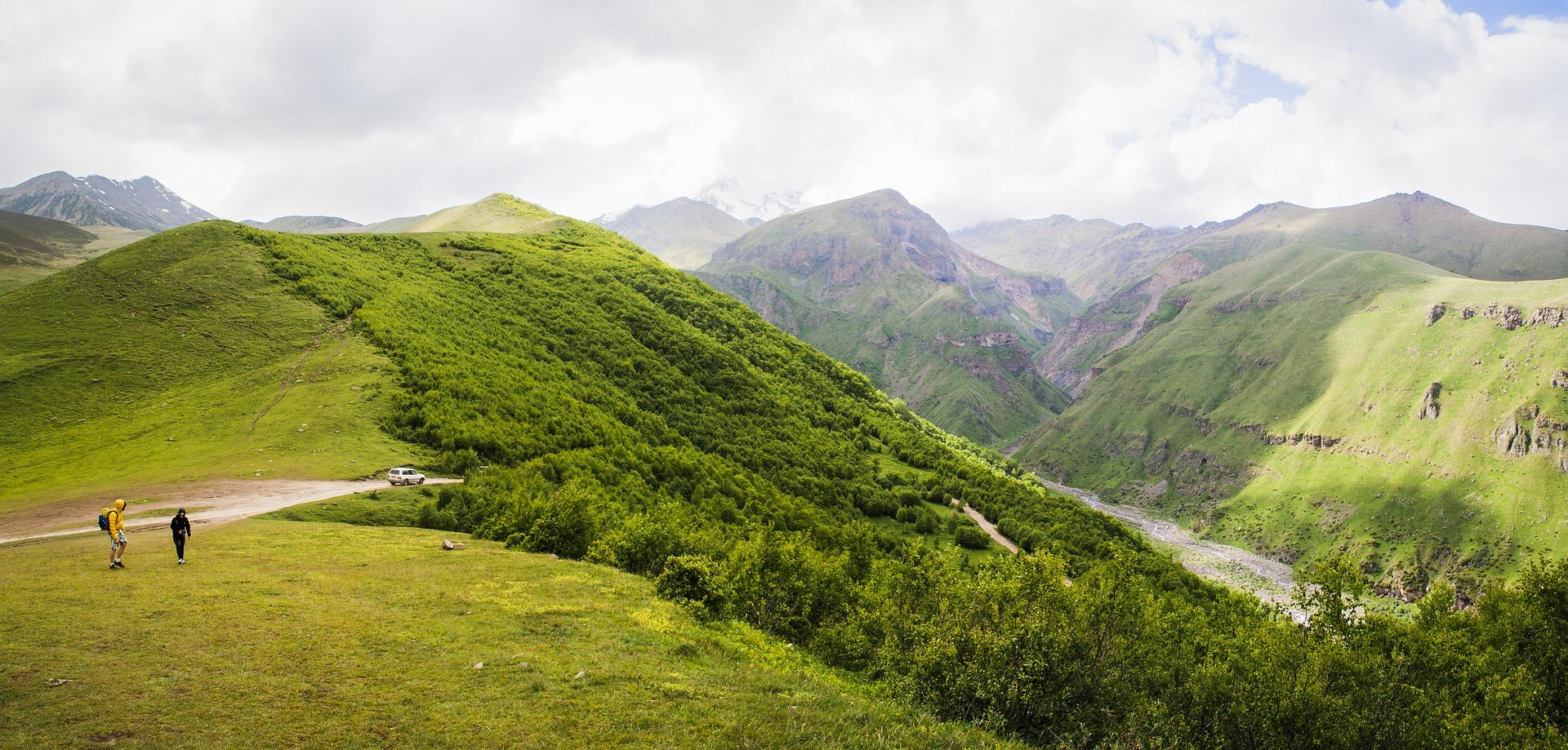 mountain-1615832_1920