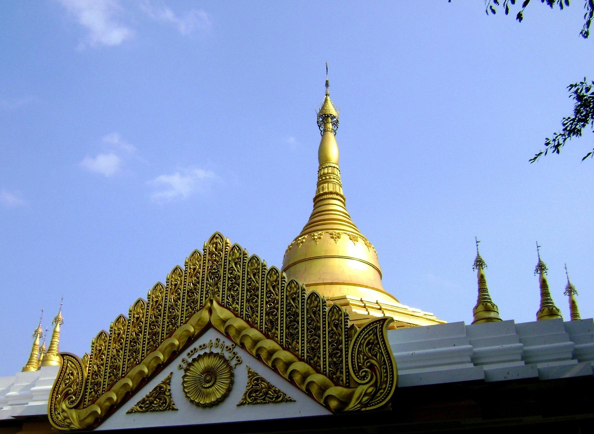 pagoda-210578_1920