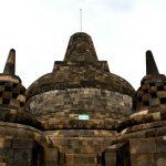 stupa-198895_1920