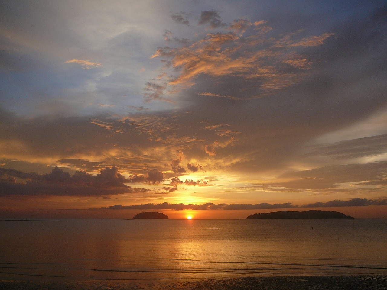 sunset-670098_1280