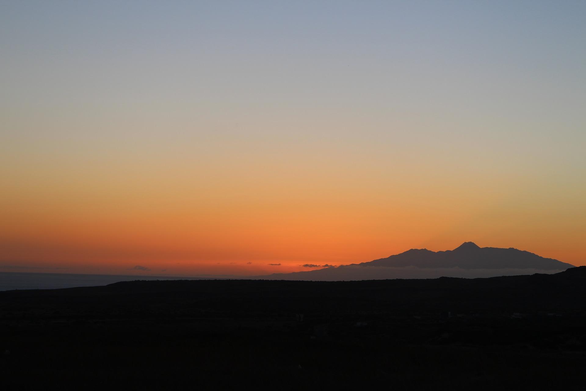 sunset-sky-1251003_1920