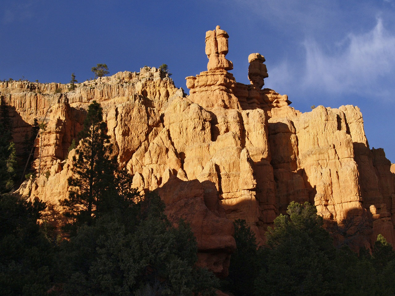 balanced-rocks-53711_1280