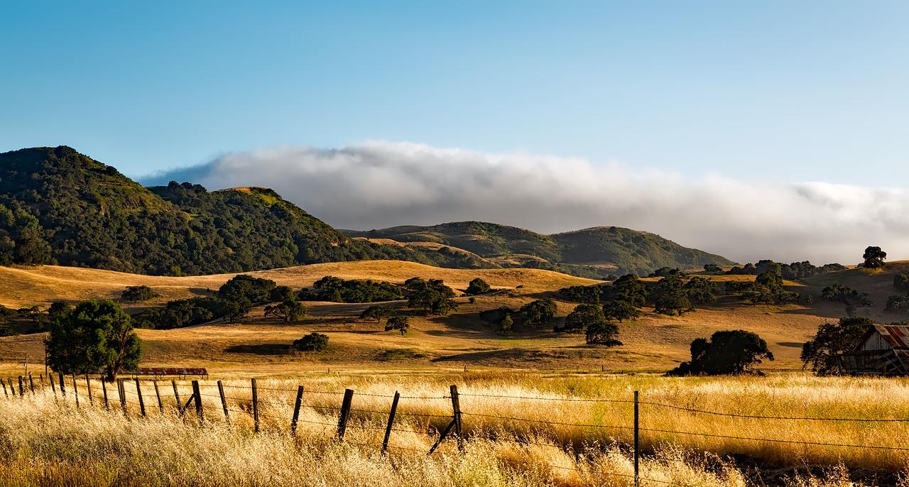 california-1596142_1280