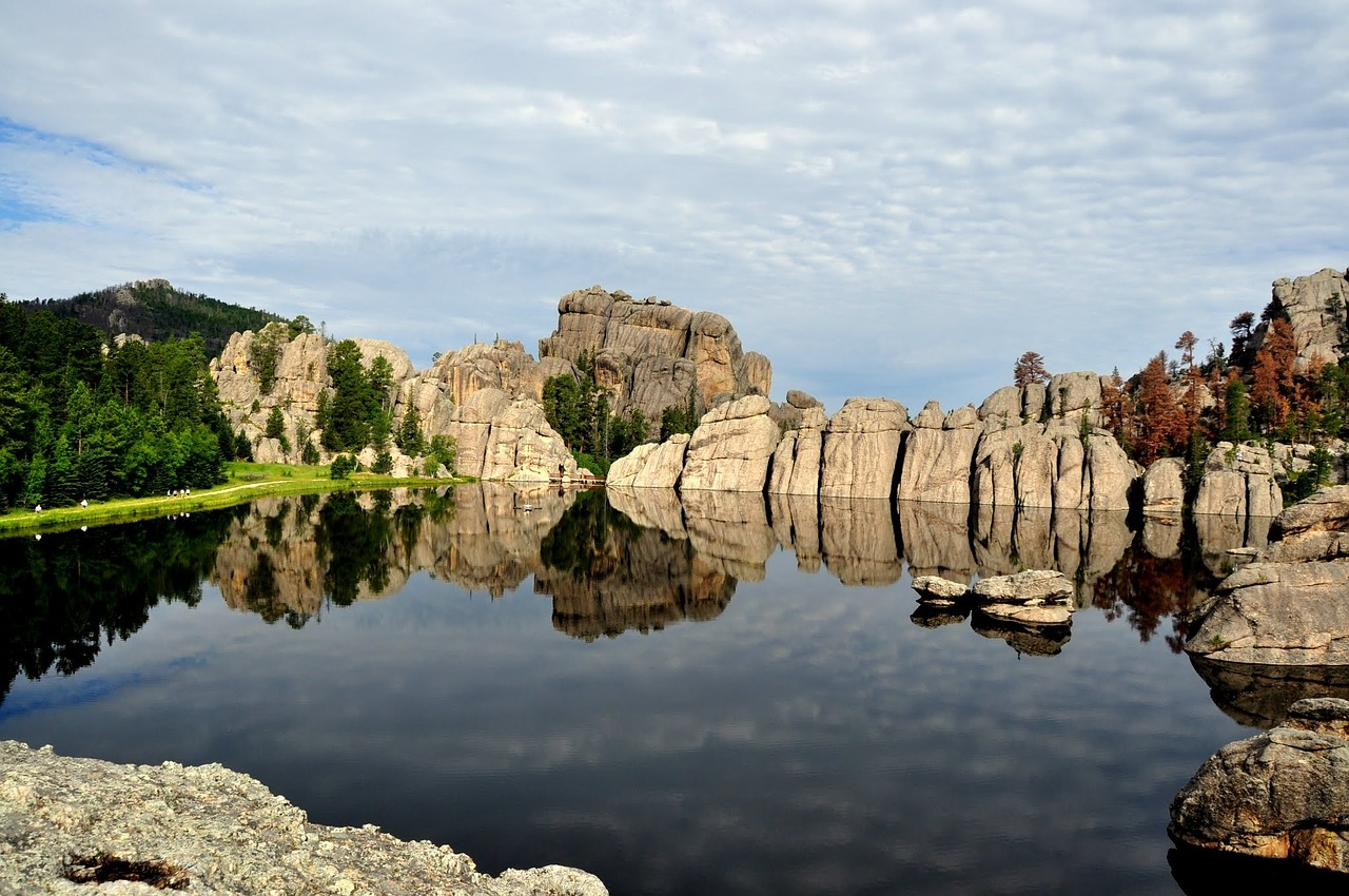 custer-state-park-1344380_1280