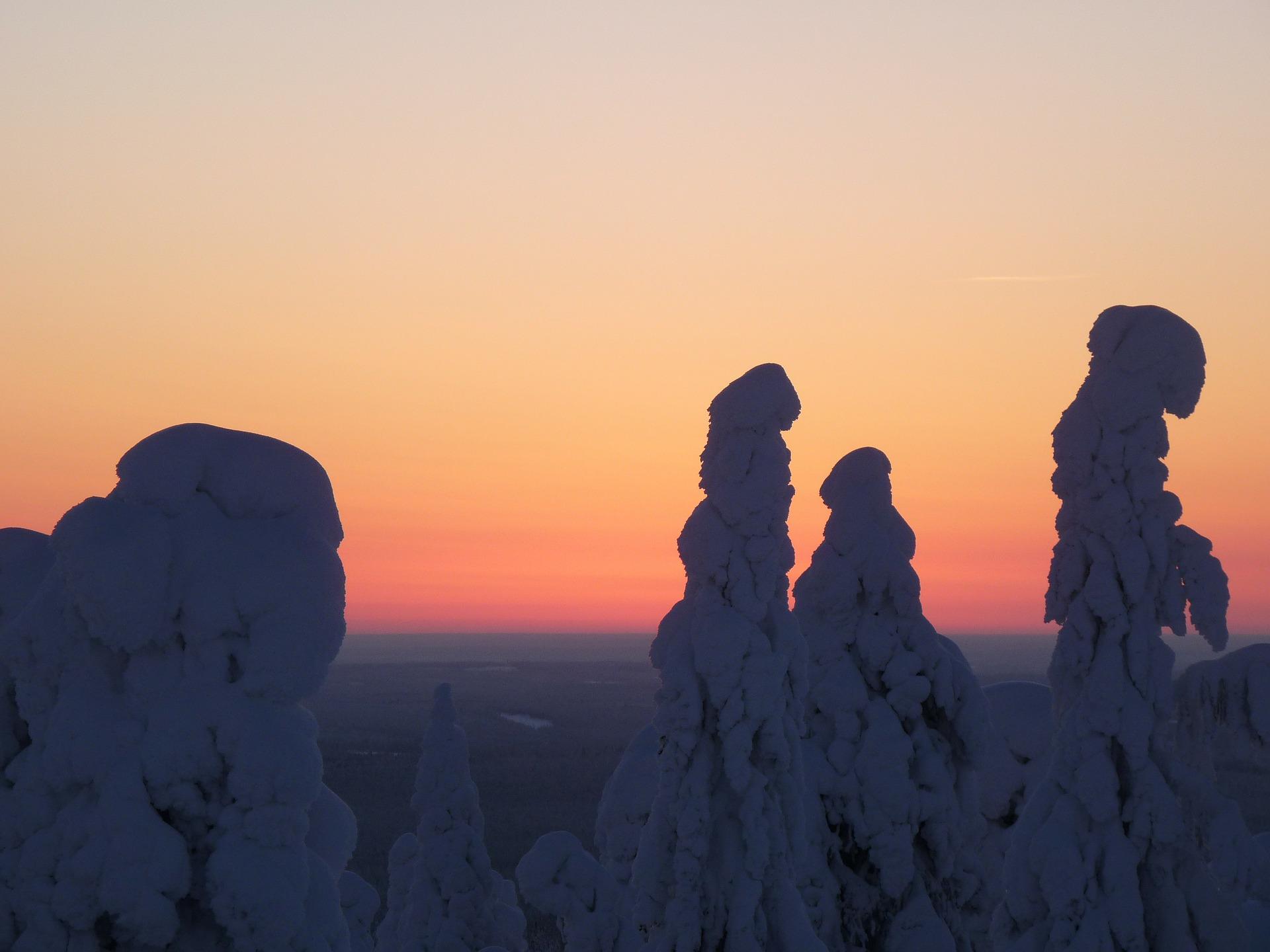 finland-209481_1920-1