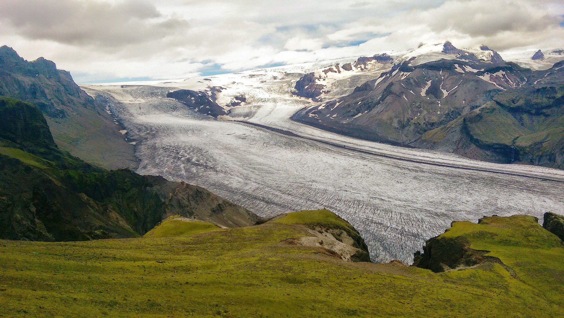 glacier-667225_1920