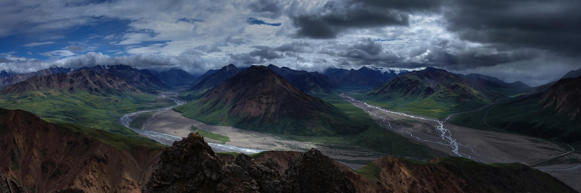landscape-1622739_1920